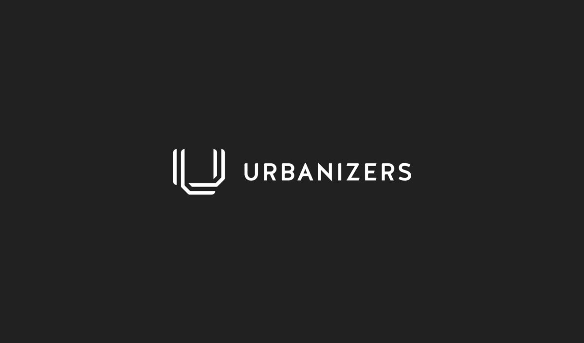 Urbanizers